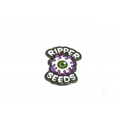 Pin Ripper Seeds WormEye