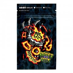 Ripper Seeds Do-g (3uds)