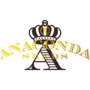 Anaconda Seeds